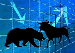 Stock-Market-Bear-Bull-Public-Domain